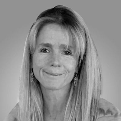Dr. Laure Menin