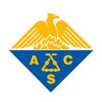 REF-ASC