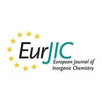 REF-EurJic