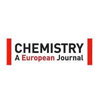 REF-chemistry