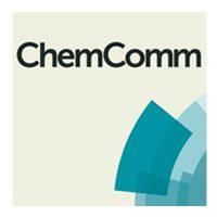 ref-chemcomm